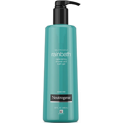 Neutrogena Rainbath Ocean Mist