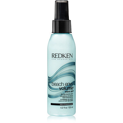 Redken Beach Envy Volume Wave Aid