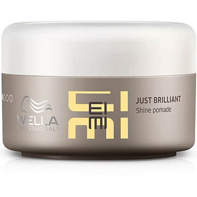 Wella EIMI Just Brilliant Shine Pomade