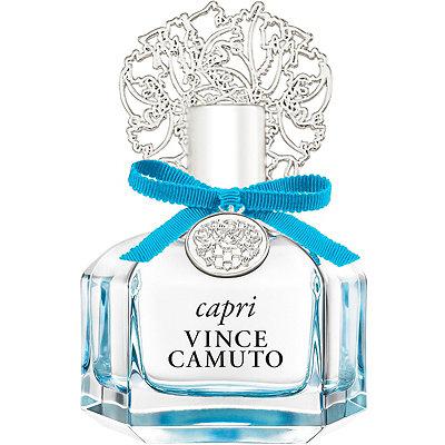 Vince CamutoCapri Eau de Parfum