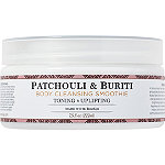 Patchouli %26 Buriti Body Cleansing Smoothie