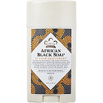 African Black Soap Deodorant