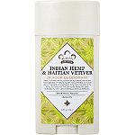 Indian Hemp %26 Vetiver Deodorant