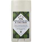 Abyssinian %26 Chia Deodorant