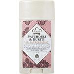Patchouli %26 Buriti Deodorant