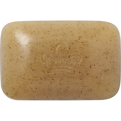 Nubian Heritage Abyssinian %26 Chia Bar Soap