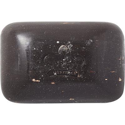 Nubian HeritageAfrican Black Bar Soap