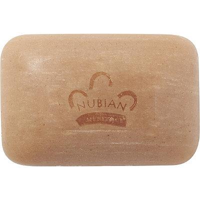 Nubian HeritagePatchouli %26 Buriti Bar Soap