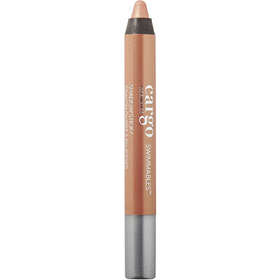 Online Only FREE deluxe sample Swimmables Shadow Stick in Coral Reef w/any $30 Cargo purchase