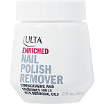 Enriched Nail Polish Remover