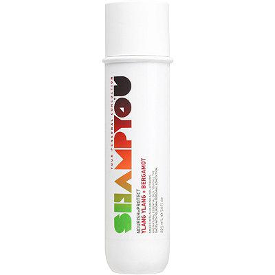 ShampyouYlang Ylang %26 Bergamot Shampoo
