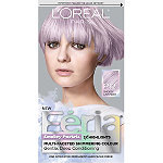 L'Oréal Feria Smokey Pastels Multi-Faceted Shimmering Colour