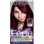 L'Oréal Feria High-Intensity Shimmering Colour