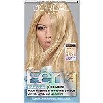 Feria Ultra Pearl Blonde