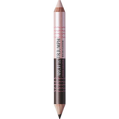 Soap & Glory Arch De Triumph Eyebrow Shaper %26 Highlight