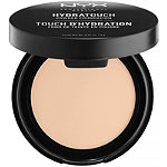 Nyx CosmeticsHydra Touch Powder Foundation