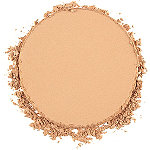 NYX Professional Makeup Hydra Touch Powder Foundation Ivory