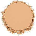 NYX Professional Makeup Hydra Touch Powder Foundation Natural