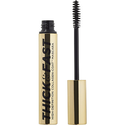 Soap & Glory Thick %26 Fast HD Mascara