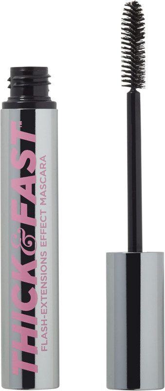 2a5d8558ebe Soap & Glory Thick & Fast Flash Extensions Effect Mascara   Ulta Beauty
