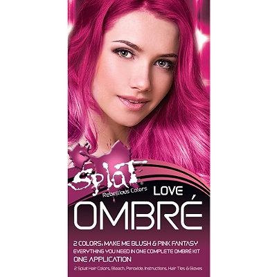 Ombre Hair Color Kit | Ulta Beauty