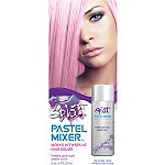 Hair Color Pastel Mixer