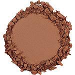 NYX Professional Makeup Matte Bronzer Dark Tan