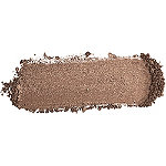 Buxom Customizable Eyeshadow Bar Single Refills Mink Magnet (metallic bronze)