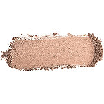 Buxom Customizable Eyeshadow Bar Single Refills Champagne Buzz (shimmering pearl)