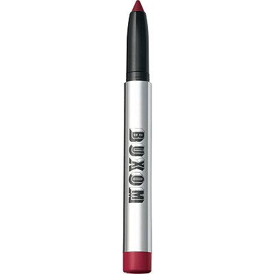 BuxomFull-On Lipstick