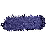 Buxom Customizable Eyeshadow Bar Single Refills Posh Purple (shimmering violet)