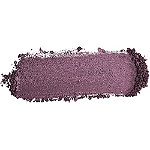 Buxom Customizable Eyeshadow Bar Single Refills Wild Nights (shimmering sugar plum)