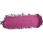 Buxom Customizable Eyeshadow Bar Single Refills Party Girl (fuchsia luster)