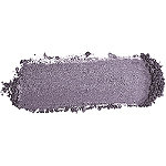 Buxom Customizable Eyeshadow Bar Single Refills La-La-Lavish (iridescent lavender)