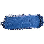 Buxom Customizable Eyeshadow Bar Single Refills Luxe Life (glimmering periwinkle)