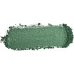 Buxom Customizable Eyeshadow Bar Single Refills Prenup (shimmering emerald)