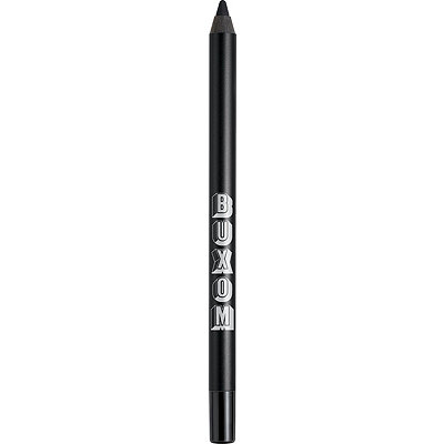 BuxomHold The Line Waterproof Liner