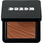 Buxom Hot Escapes Bronzer Tahiti (golden tan)