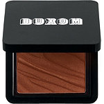 Buxom Hot Escapes Bronzer Maldives (golden bronze)