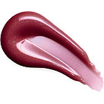 Buxom Full-On Lip Polish Brandi (candied plum)