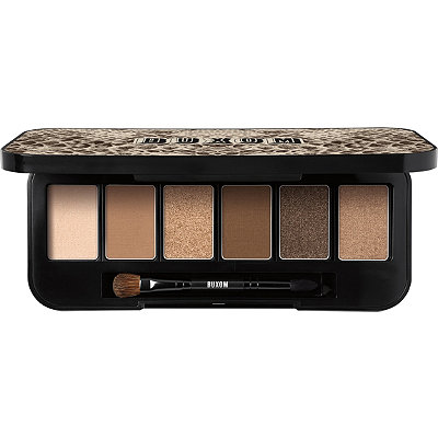 May Contain Nudity Eyeshadow Palette