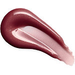 Buxom Full-On Lip Polish Hailey (lush fig)