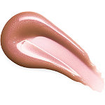 Buxom Full-On Lip Polish Leah (pink champagne)