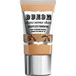 Buxom Show Some Skin Weightless Foundation Broad Spectrum SPF 30