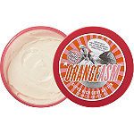 Soap & Glory Orangeasm Body Butter Mini