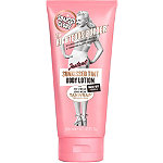 Righteous Butter Instant Sunkissed Tint Body Lotion