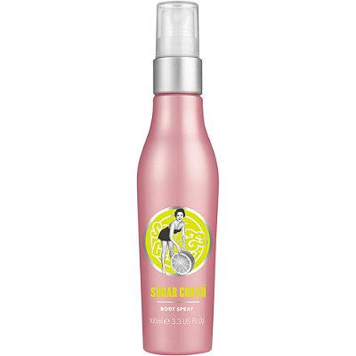 Soap & GlorySugar Crush Body Spray