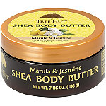 Tree Hut Marula & Jasmine Body Butter