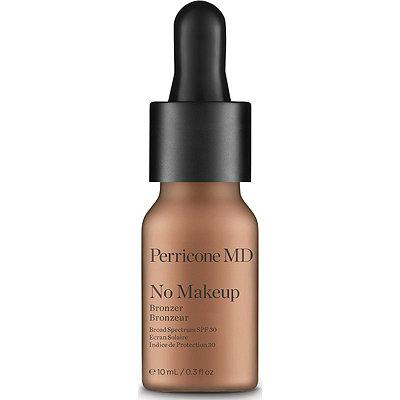 Perricone MDNo Makeup Bronzer