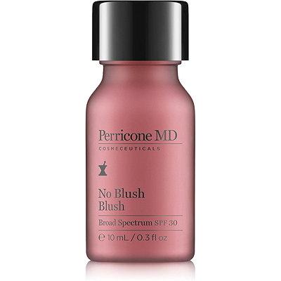 Perricone MDNo Blush Blush